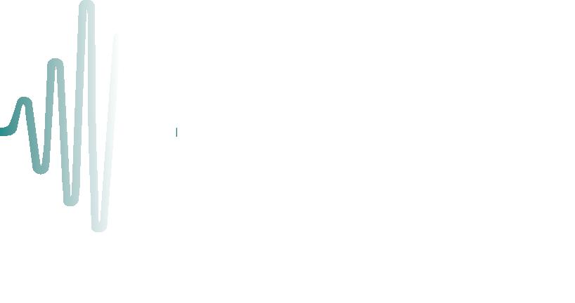 RGUC logo