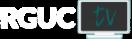 RGUCTV_logo